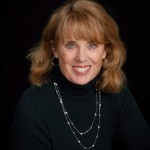 Nancy McAdams