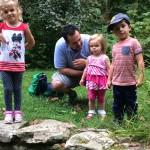 2015-fernwood botanical gardens - playgroup