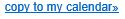 google-instructions-copy-to-my-calendar