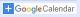 google-instructions-google-calendar-link-button-small